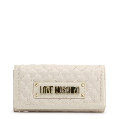 Geanta plic femei Love Moschino model JC5601PP18LA