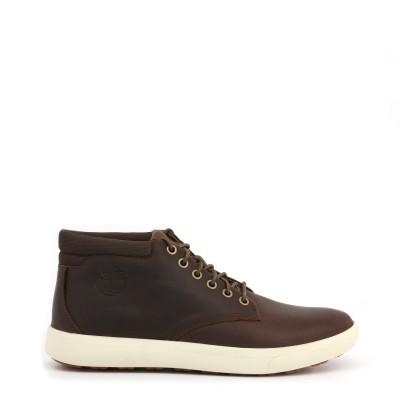 Pantofi sport barbati Timberland model ASHWOOD-PRK
