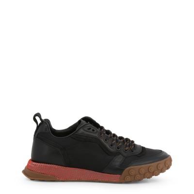 Pantofi sport barbati Lanvin model SKBOLA-RISO