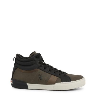 Pantofi sport barbati U.S. Polo Assn model ARMAN7099W9_CY1