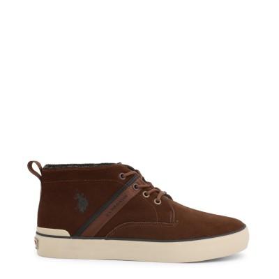 Pantofi sport barbati U.S. Polo Assn model ANSON7105W9_S1