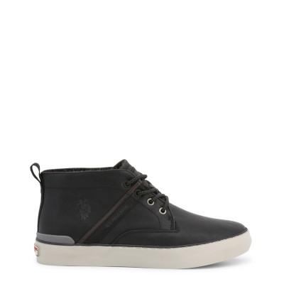 Pantofi sport barbati U.S. Polo Assn model ANSON7105W9_Y1