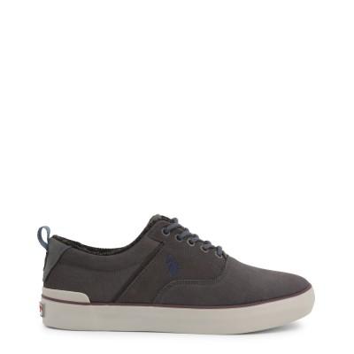 Pantofi sport barbati U.S. Polo Assn model ANSON7106W9_S1