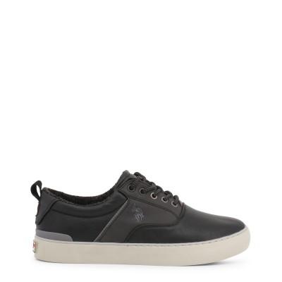 Pantofi sport barbati U.S. Polo Assn model ANSON7106W9_Y1