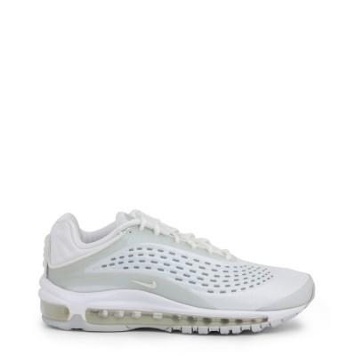 Pantofi sport unisex Nike model AirMaxDeluxe