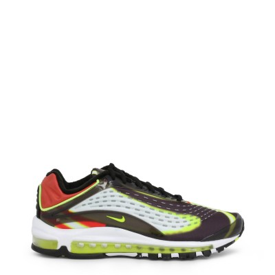 Pantofi sport barbati Nike model AirMaxDeluxe