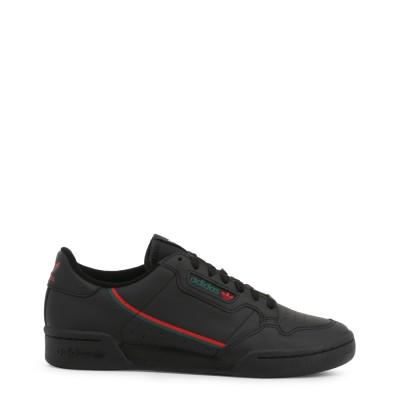Pantofi sport unisex Adidas model Continental80
