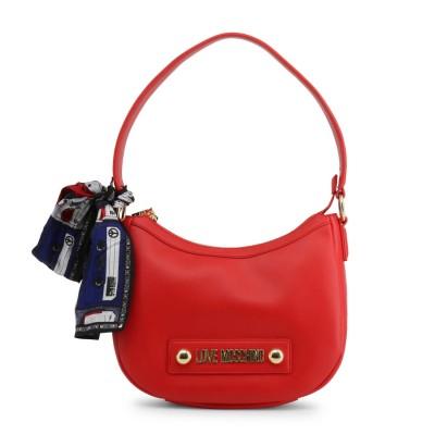 Geanta femei Love Moschino model JC4222PP08KD