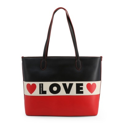Geanta femei Love Moschino model JC4228PP08KD