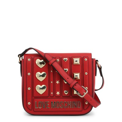 Geanta de umar femei Love Moschino model JC4239PP08KF