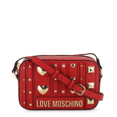 Geanta de umar femei Love Moschino model JC4240PP08KF