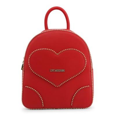 Rucsac femei Love Moschino model JC4248PP08KG