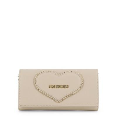 Geanta plic femei Love Moschino model JC5640PP08KG