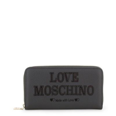 Portofel femei Love Moschino model JC5645PP08KN