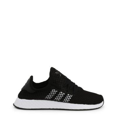 Pantofi sport barbati Adidas model Deerupt-runner