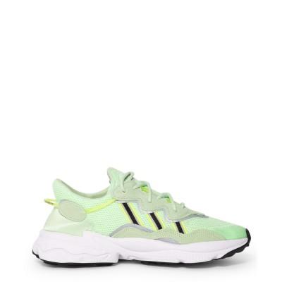 Pantofi sport unisex Adidas model Ozweego