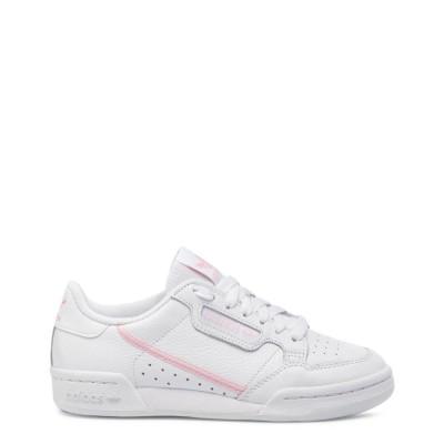 Pantofi sport femei Adidas model Continental80