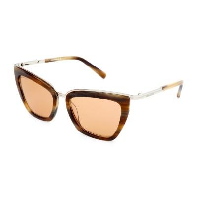 Ochelari de soare femei Dsquared2 model DQ0289