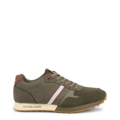 Pantofi sport barbati U.S. Polo Assn model FLASH4088S9_SN2