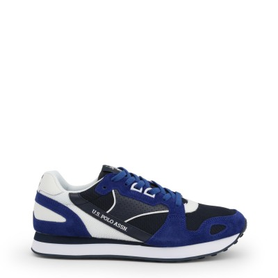 Pantofi sport barbati U.S. Polo Assn model FLASH4117S0_YM1