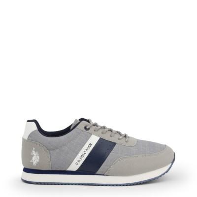 Pantofi sport barbati U.S. Polo Assn model NOBIL4251S0_TH1