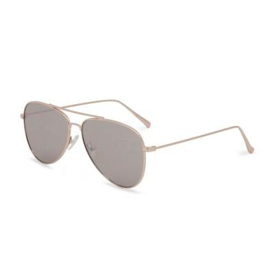 Ochelari de soare femei Guess model GG1142