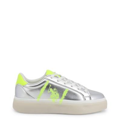 Pantofi sport femei U.S. Polo Assn model LUCY4179S0_Y1
