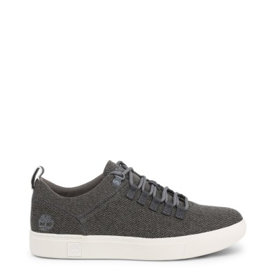 Pantofi sport barbati Timberland model Amherst_A1ZSG0