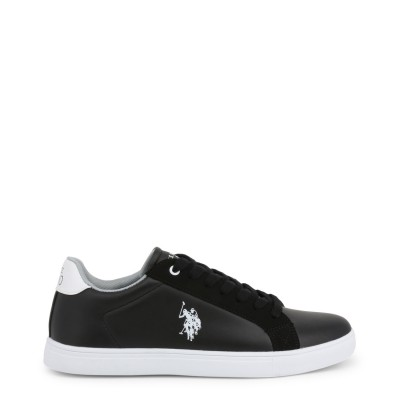 Pantofi sport barbati U.S. Polo Assn model CURTY4245S0_Y1