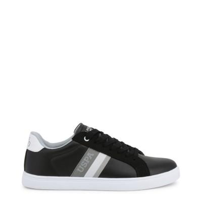 Pantofi sport barbati U.S. Polo Assn model CURTY4264S0_Y1
