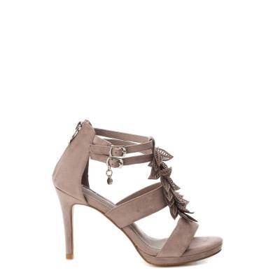 Sandale femei Xti model 32077