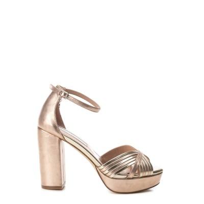Sandale femei Xti model 35037