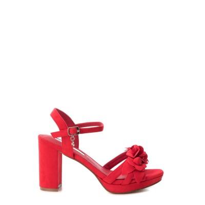Sandale femei Xti model 35044