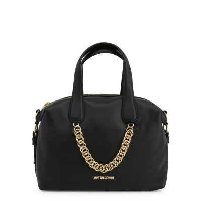 Poseta femei Love Moschino model JC4044PP18LE