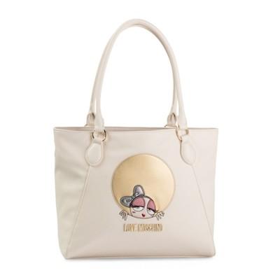 Geanta femei Love Moschino model JC4311PP08KQ