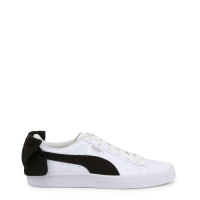 Pantofi sport femei Puma model 367353-BasketBowSb
