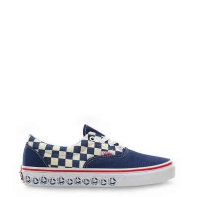 Pantofi sport unisex Vans model ERA_VN0A4BV4