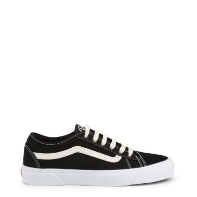 Pantofi sport unisex Vans model BESSNI_VN0A4BTH