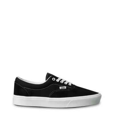 Pantofi sport unisex Vans model ComfyCushERA_VN0A3WM9