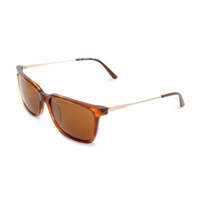 Ochelari de soare unisex Calvin Klein model CK19703