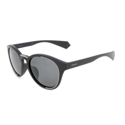 Ochelari de soare unisex Polaroid model PLD6065FS