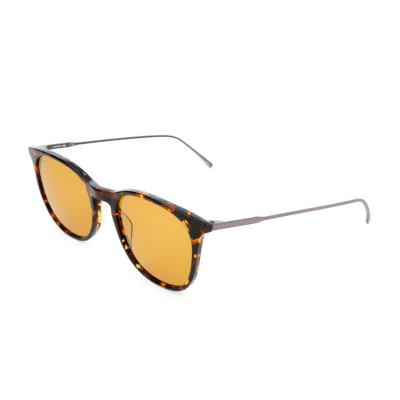 Ochelari de soare unisex Lacoste model L879SPC