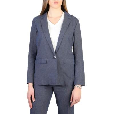 Sacou femei Armani Jeans model 3Y5G42_5NYLZ