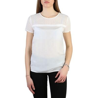 Tricou femei Armani Jeans model 3Y5H45_5NZSZ