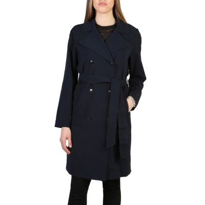 Geaca femei Armani Jeans model 3Y5L01_5N16Z