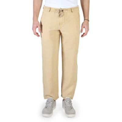 Pantaloni barbati Armani Jeans model 3Y6P56_6NDMZ