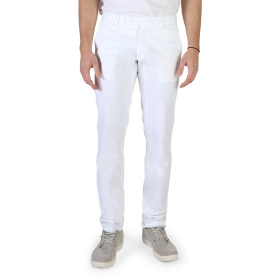 Pantaloni barbati Armani Jeans model 3Y6P73_6N21Z