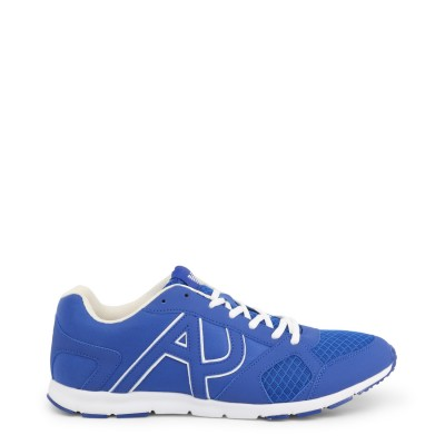 Pantofi sport barbati Armani Jeans model 936013_6PH0C
