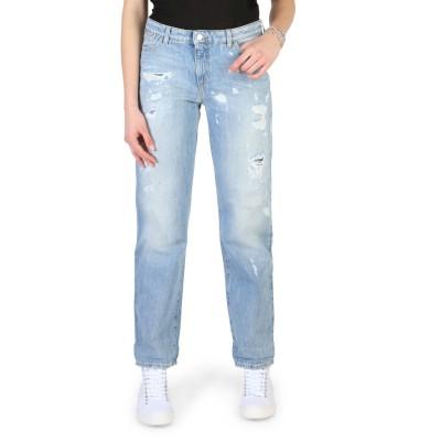 Blugi femei Armani Jeans model 3Y5J15_5D1AZ