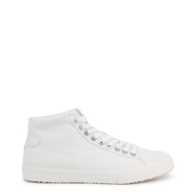 Pantofi sport barbati U.S. Polo Assn model MARCS4241S0_CY1